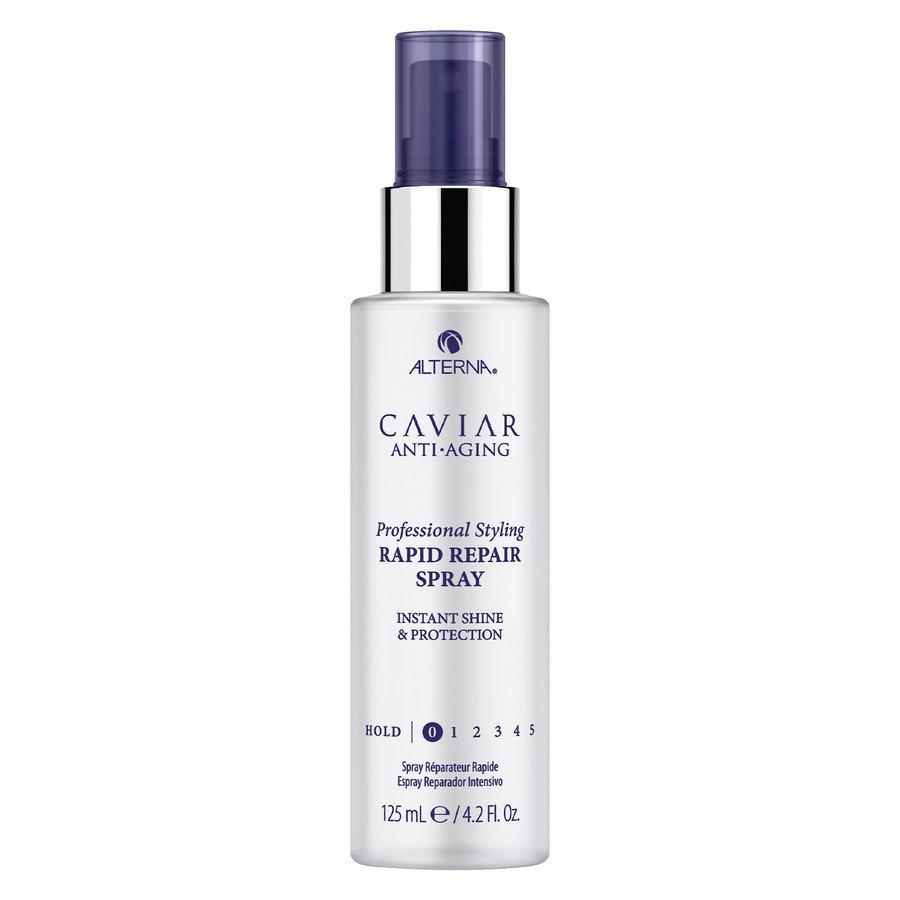 Alterna Caviar Rapid Repair Spray 125ml