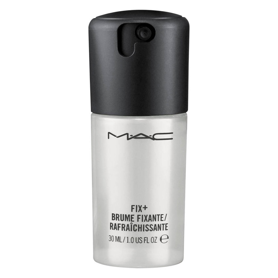 MAC Prep + Prime Fix+ Sized To Go 30ml
