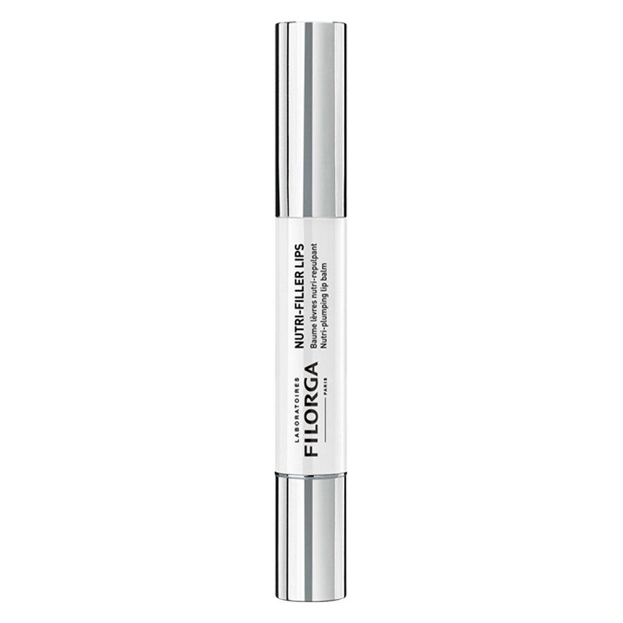 Filorga Nutri-Filler Lips Plumping Lipbalm 4ml