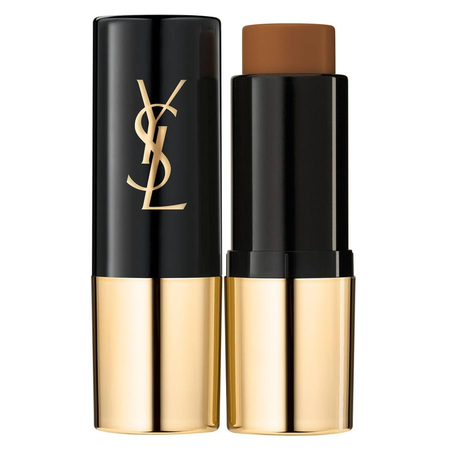 Yves Saint Laurent Encre de Peau All Hours Foundation Stick B80 9g