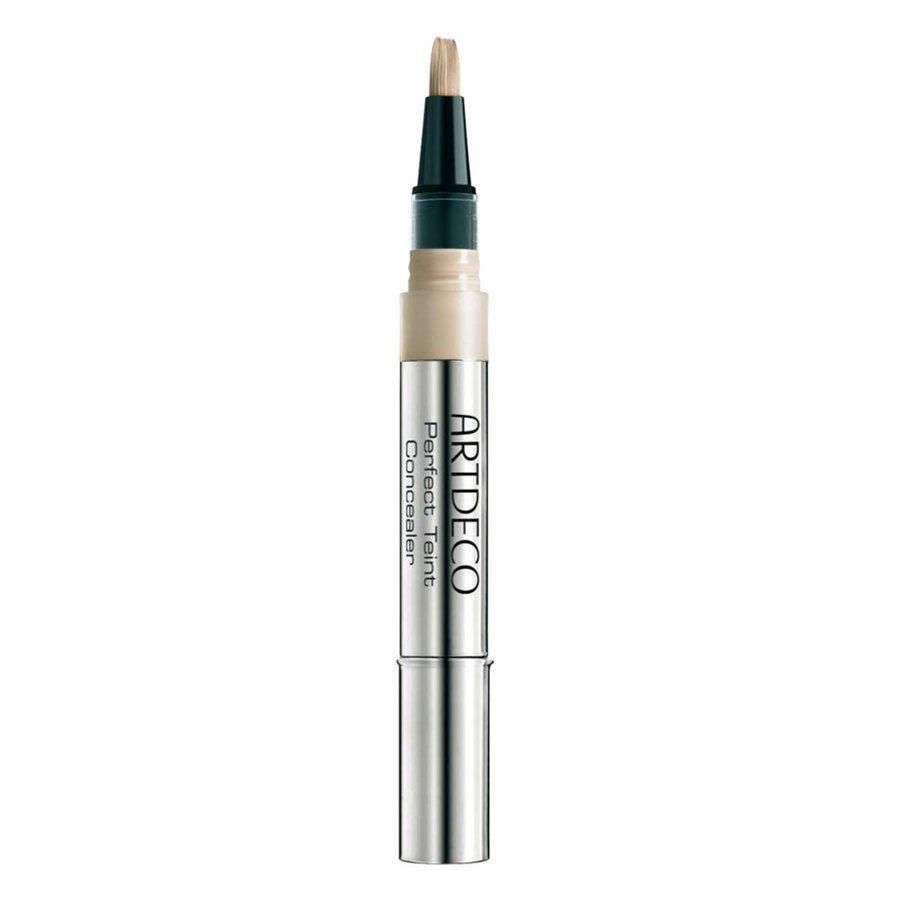 Artdeco Perfect Teint Concealer #5 Light Peach 2ml