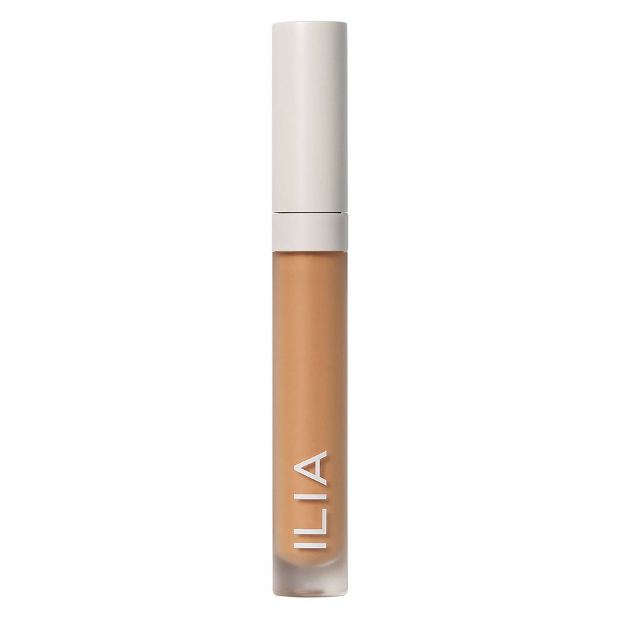 Ilia True Skin Serum Concealer Mesquite SC6 5ml