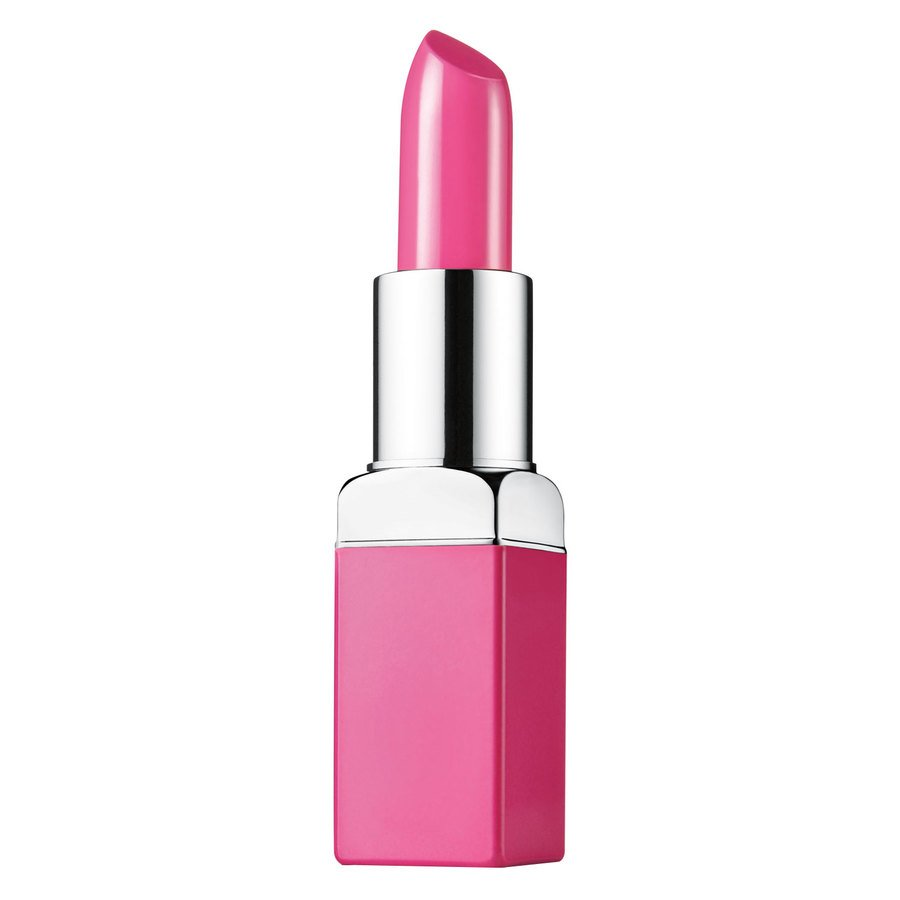 Clinique Pop Lip Colour + Primer Wow Pop 3,9g