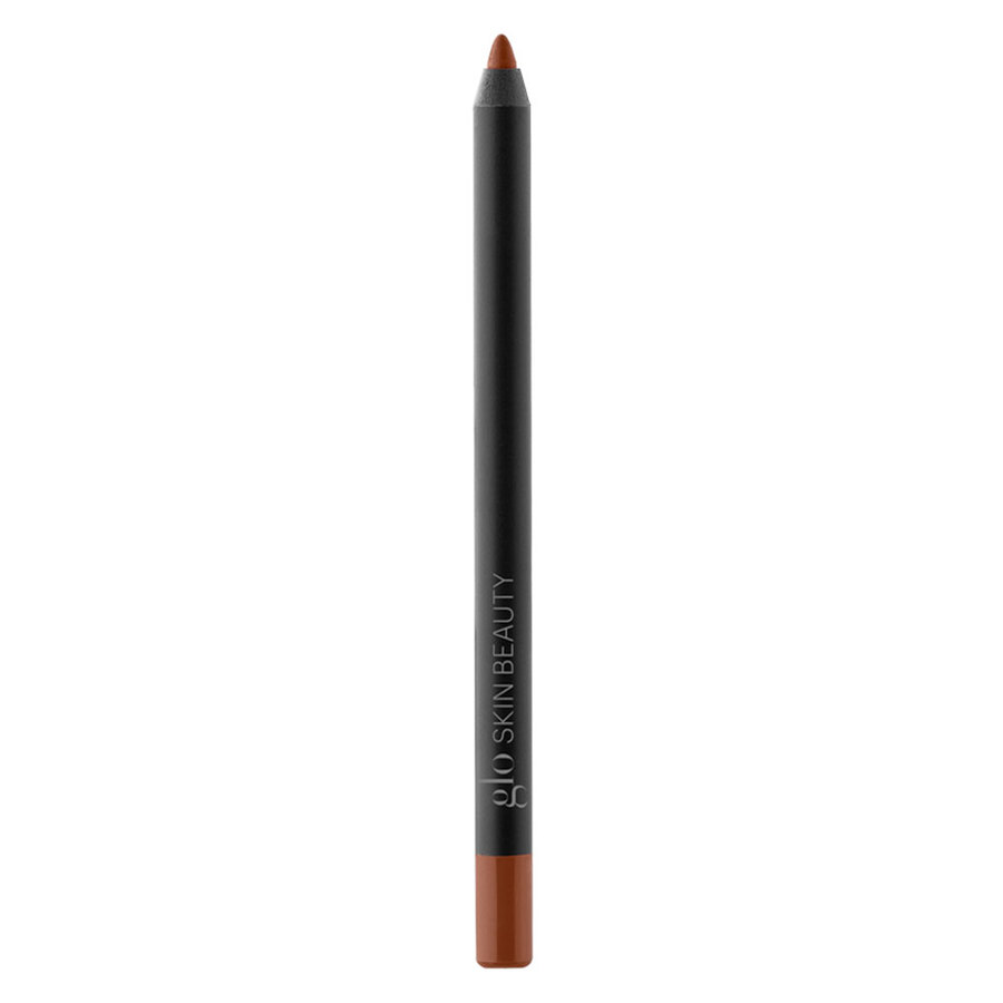 Glo Skin Beauty Precision Lip Pencil Java 1,1g