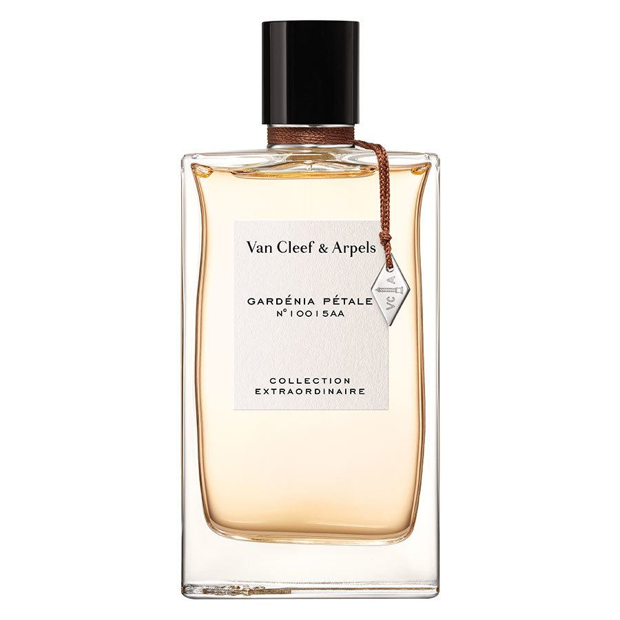 Van Cleef & Arpels Gardenia Petale Eau De Parfume 75ml