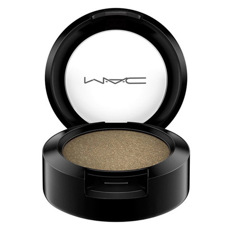 MAC Veluxe Pearl Small Eye Shadow Sumptuous Olive 1,3g