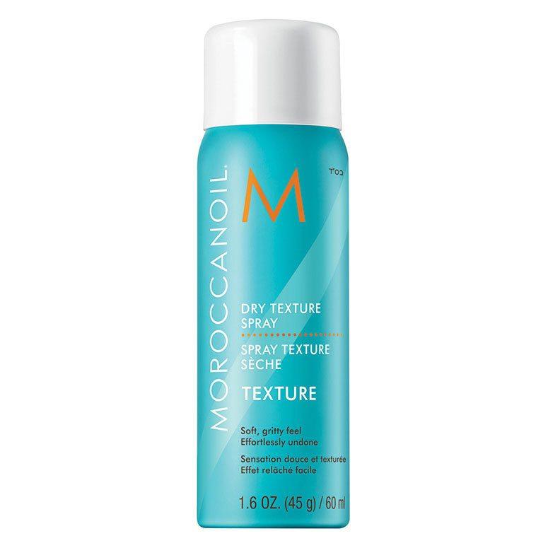 Moroccanoil Dry Texture Spray Travel Size 60ml