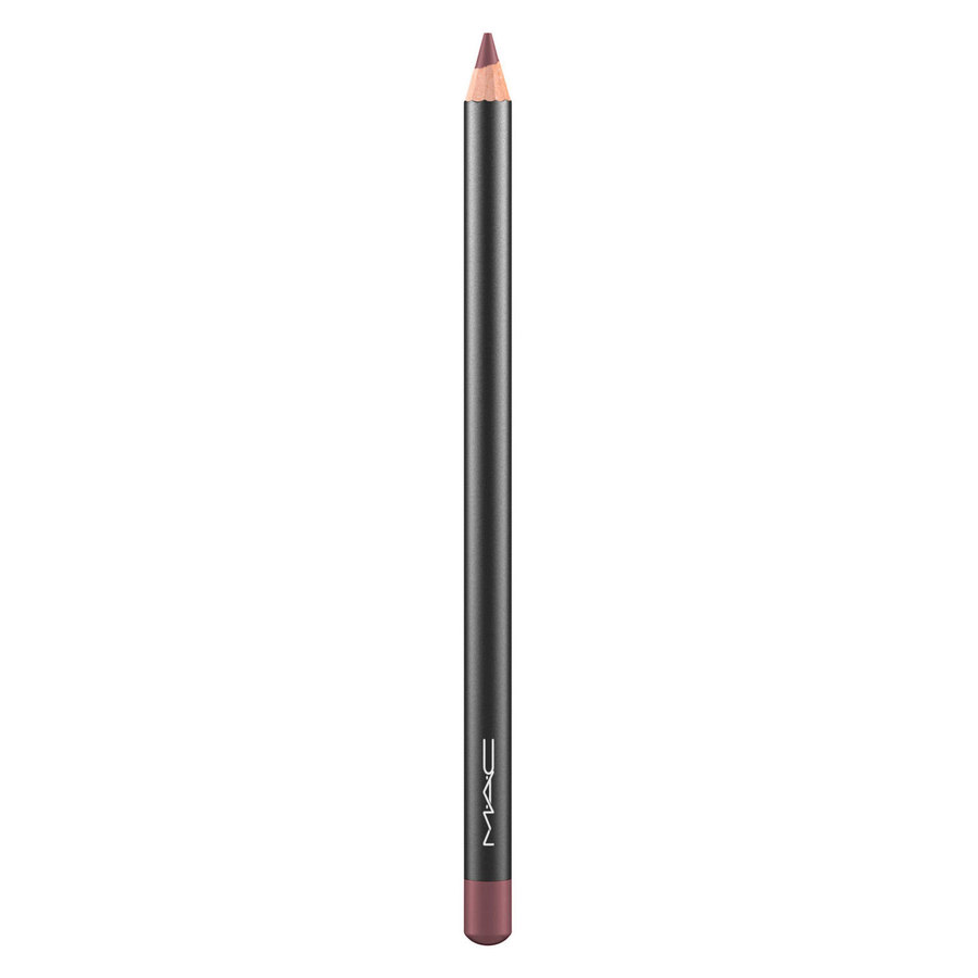 MAC Lip Pencil Plum 1,45g