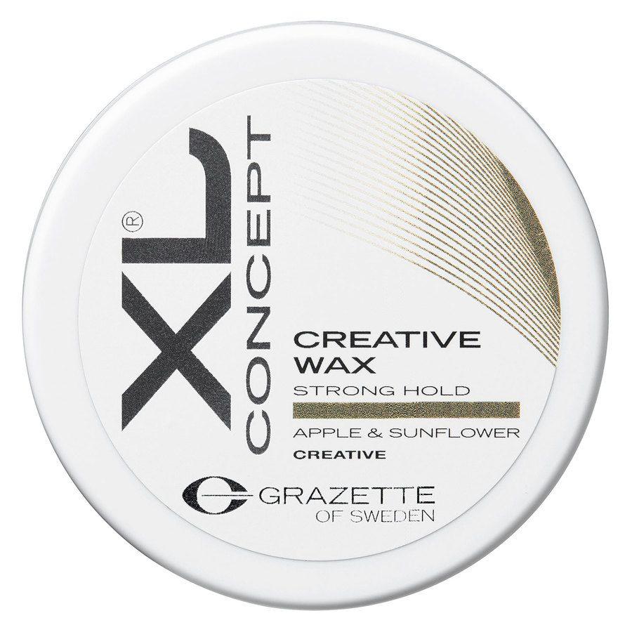 XL Concept Creative Wax 100ml