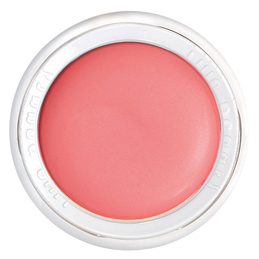 RMS Beauty Lip2Cheek Demure 4.82g