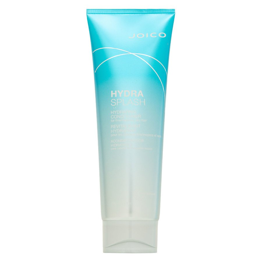Joico HydraSplash Hydrating Conditioner 250ml