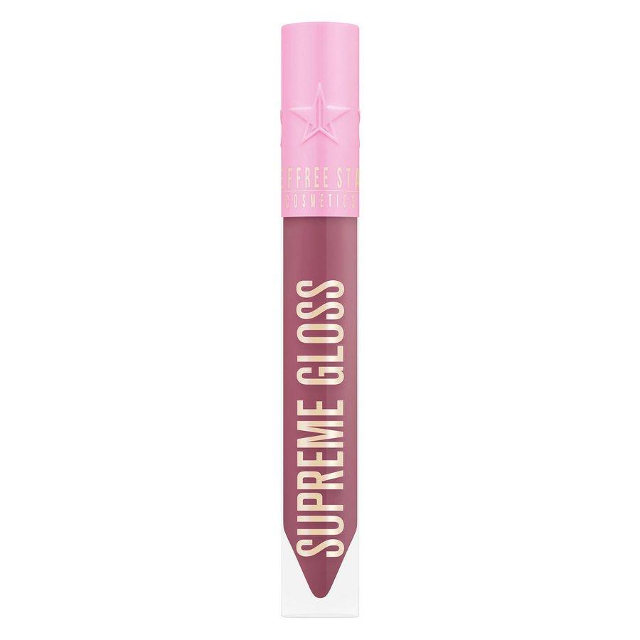Jeffree Star Supreme Gloss Improper 5,1ml