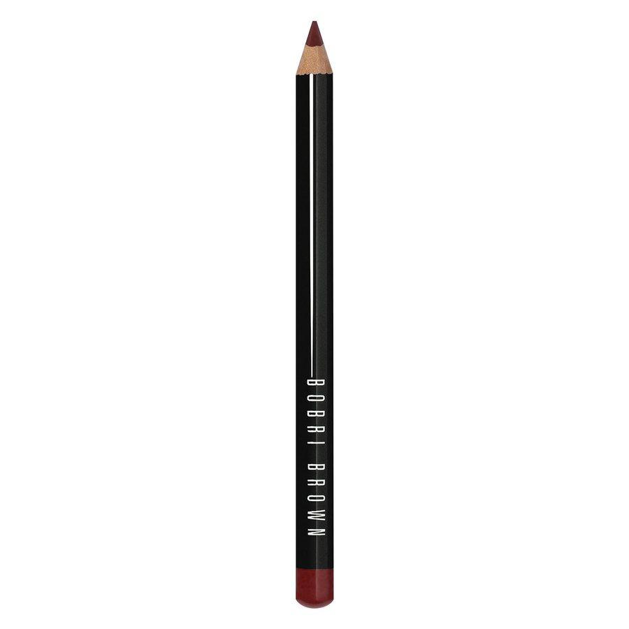 Bobbi Brown Lip Liner Sangria 1,15g