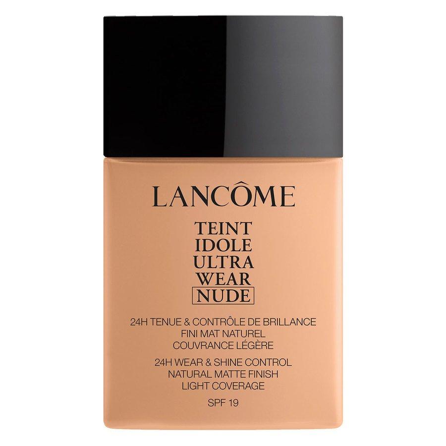 Lancôme Teint Idole Ultra Nude 04 40ml