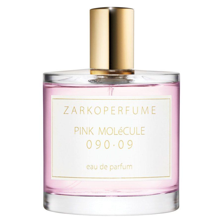 Zarkoperfume Pink Molecule Eau De Parfum 090.09 100ml