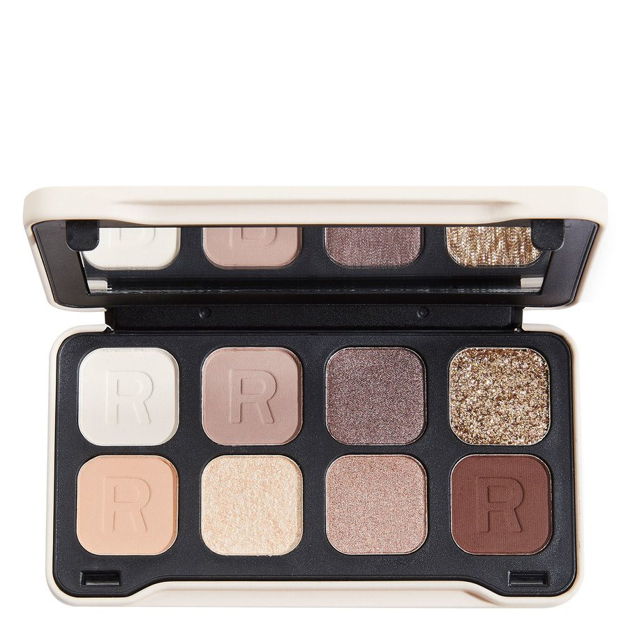 Makeup Revolution Forever Flawless Dynamic Serenity 8x1g