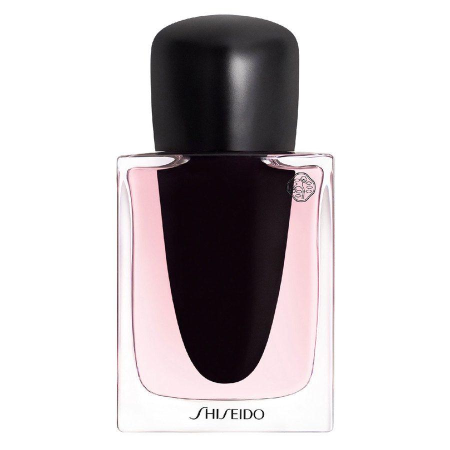 Shiseido Ginza Eau De Parfum 30ml