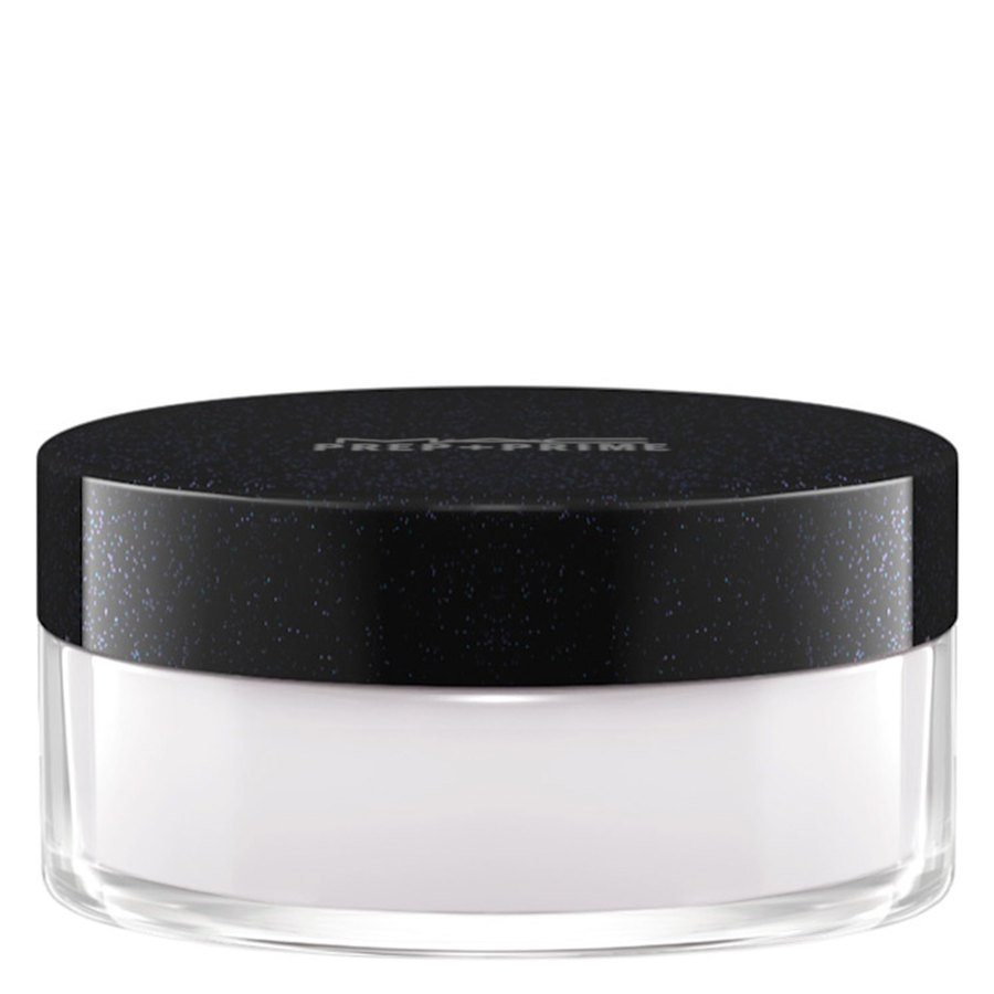 MAC Prep + Prime Transparent Finishing Powder 9g