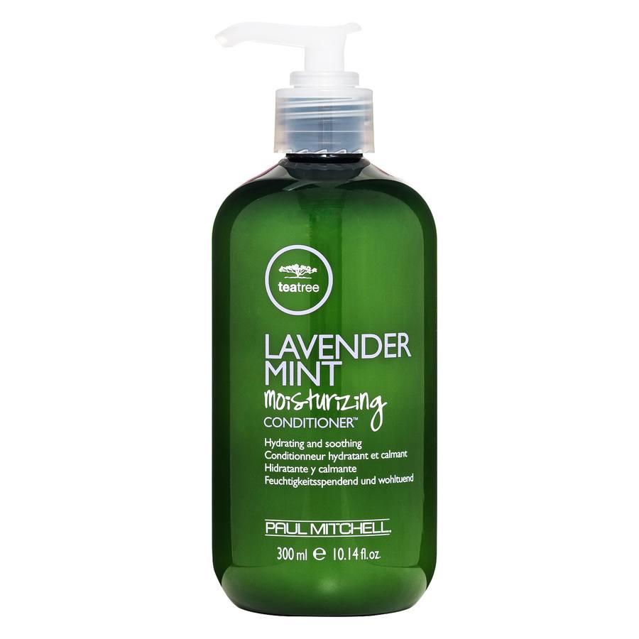 Paul Mitchell Tea Tree Lavender Mint Moisture Conditioner 300ml