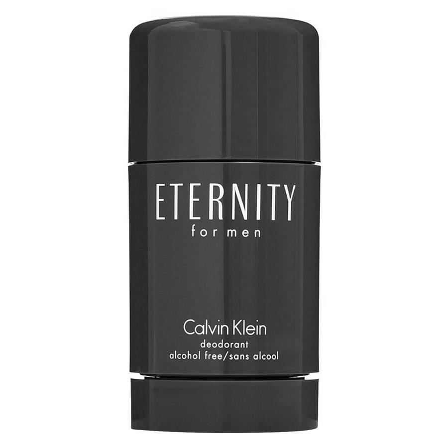 Eternity Man Deodorant stick 75g