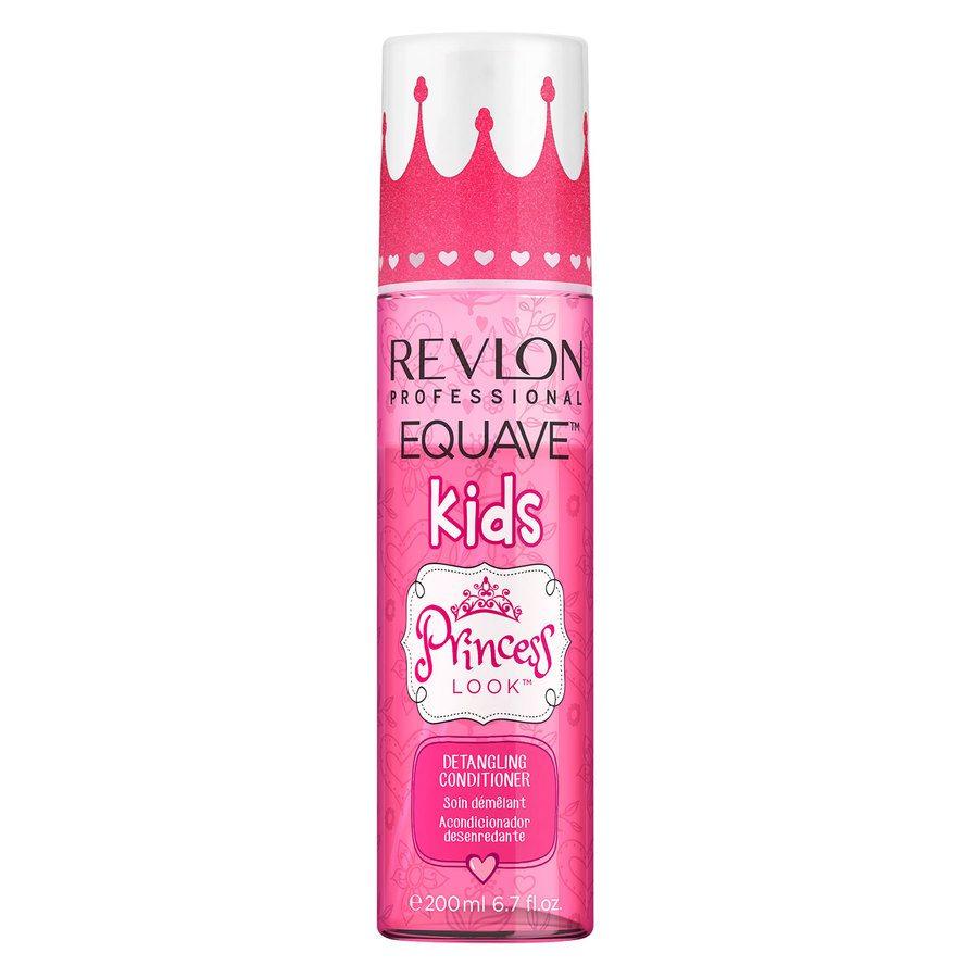 Revlon Equave Kids Prinsess Conditioner 200ml