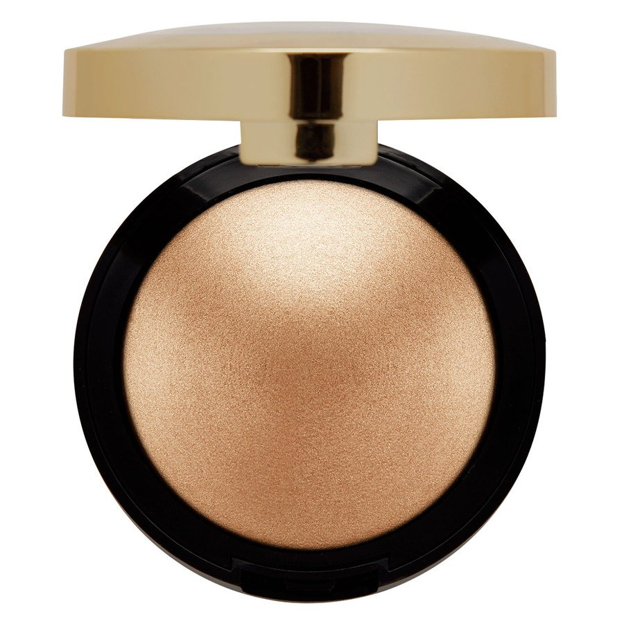 Milani Baked Highlighter 120 Champagne d´Oro 8g