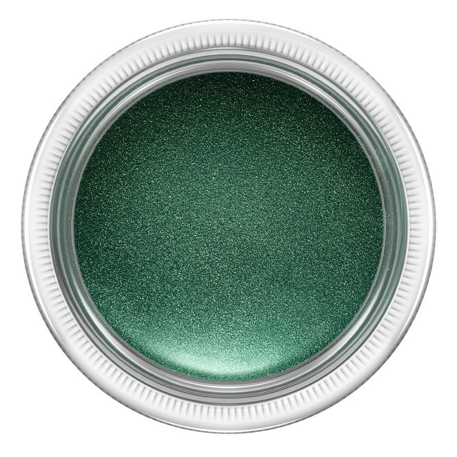 MAC Cosmetics Pro Longwear Paint Pot Moss Definitely 5g