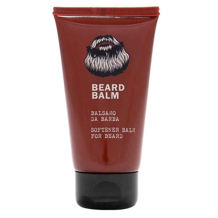 Dear Beard Beard Balm 75ml