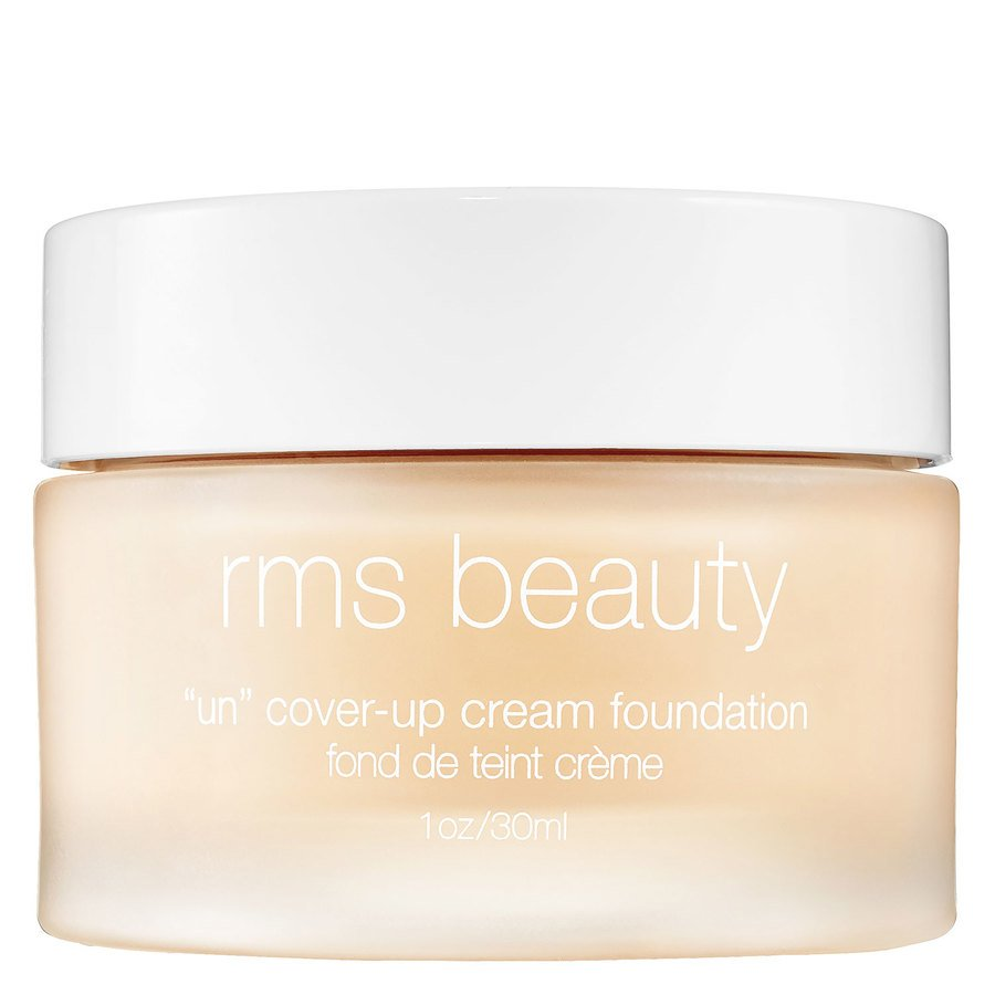 RMS Beauty Un Cover-Up Cream Foundation #11.5 30ml