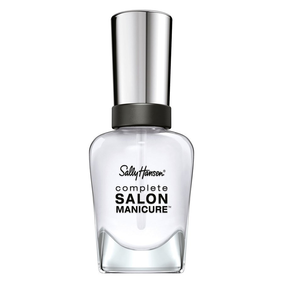 Sally Hansen Complete Salon Manicure 3.0 #110 Clear'd For Takeoff 14,7ml