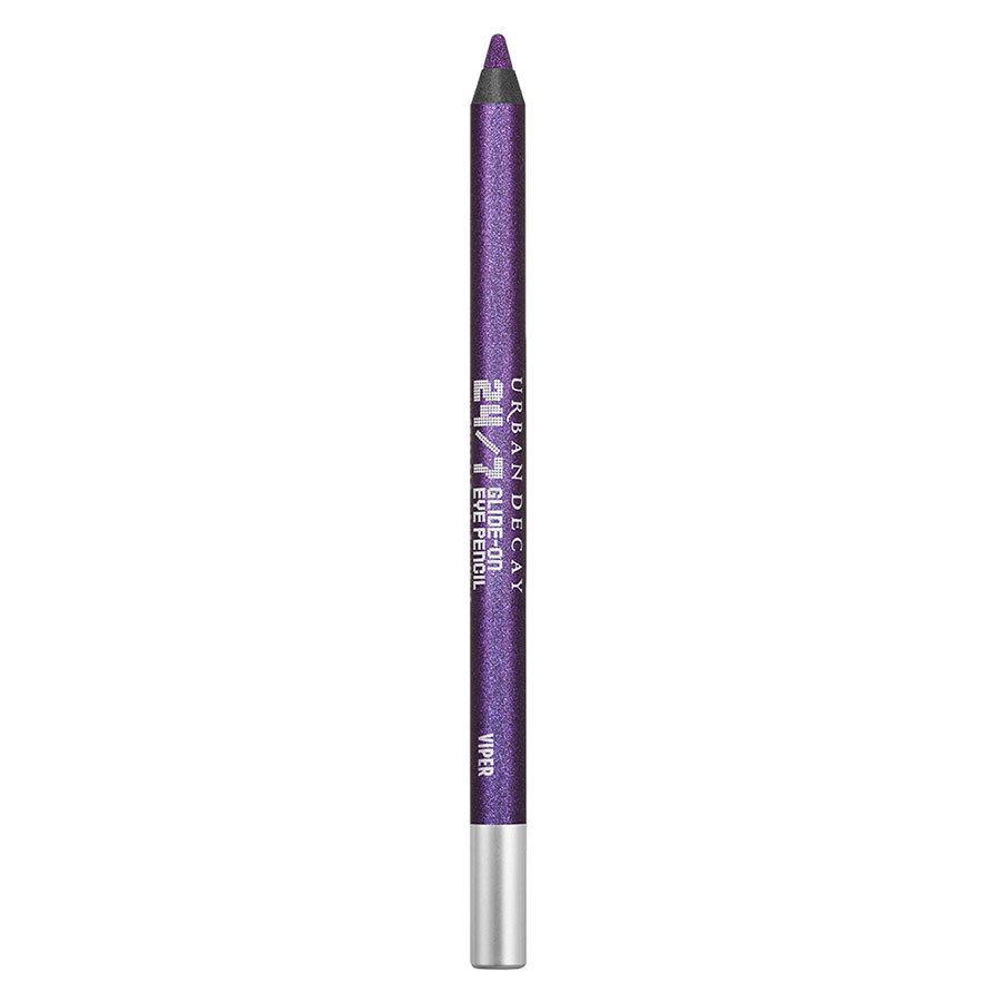 Urban Decay 24/7 Glide-On Eye Pencil Viper 1,2g