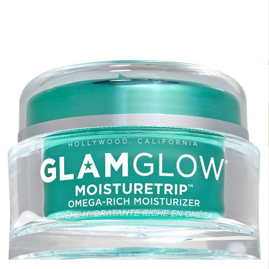 Glamglow Moisturetrip™ Omega-Rich Moisturizer 50ml