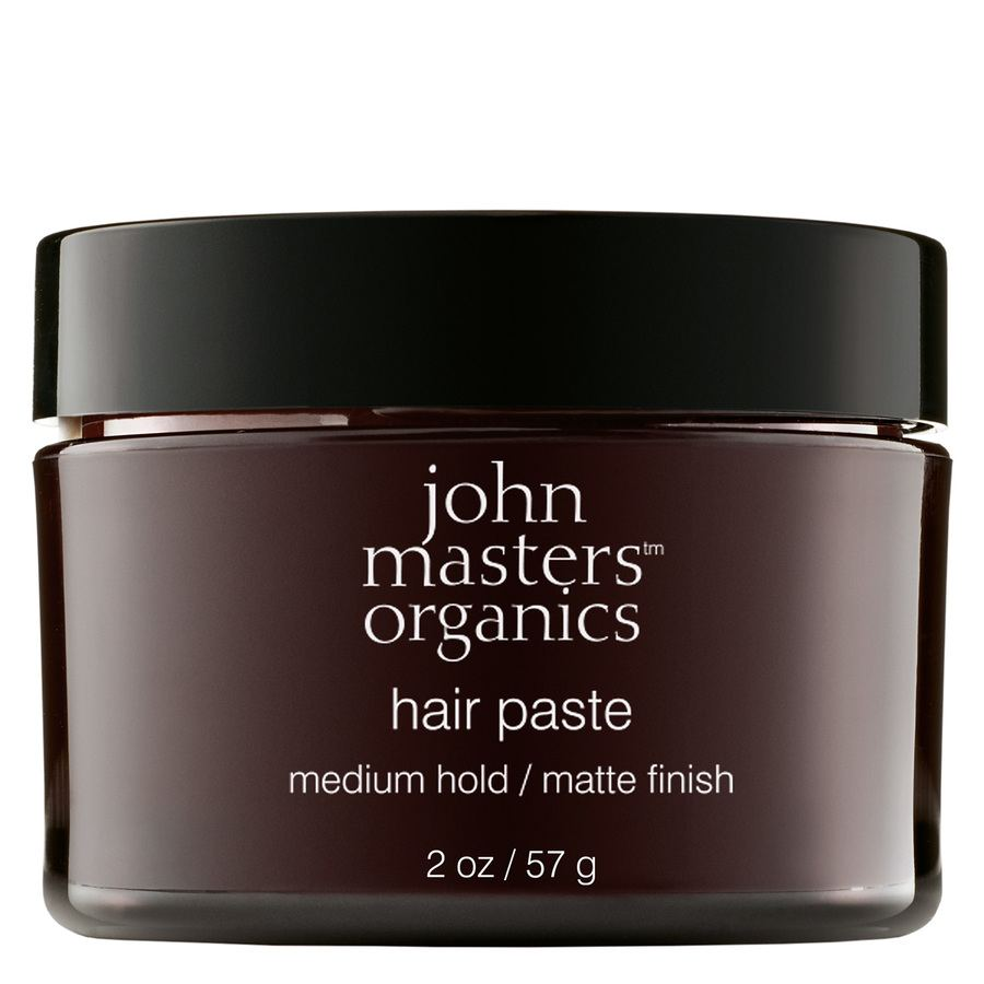 John Masters Organics Hair Paste 57g