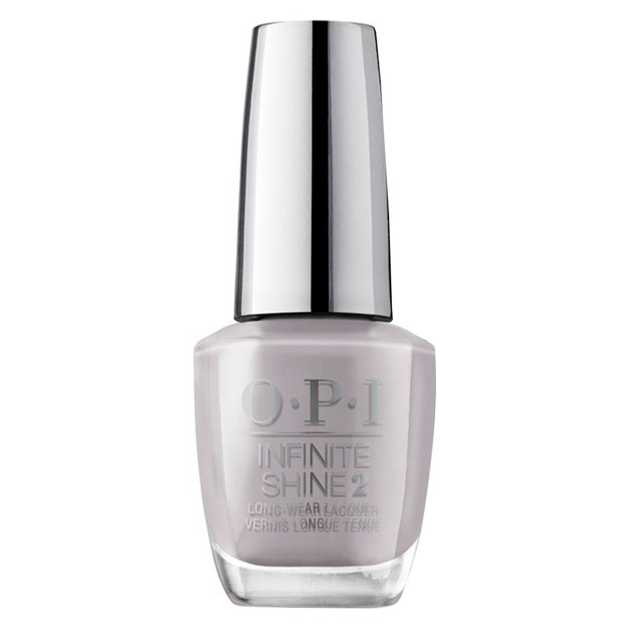 OPI Infinite Shine Always Bare For You Engage-meant To Be ISLSH5 15ml