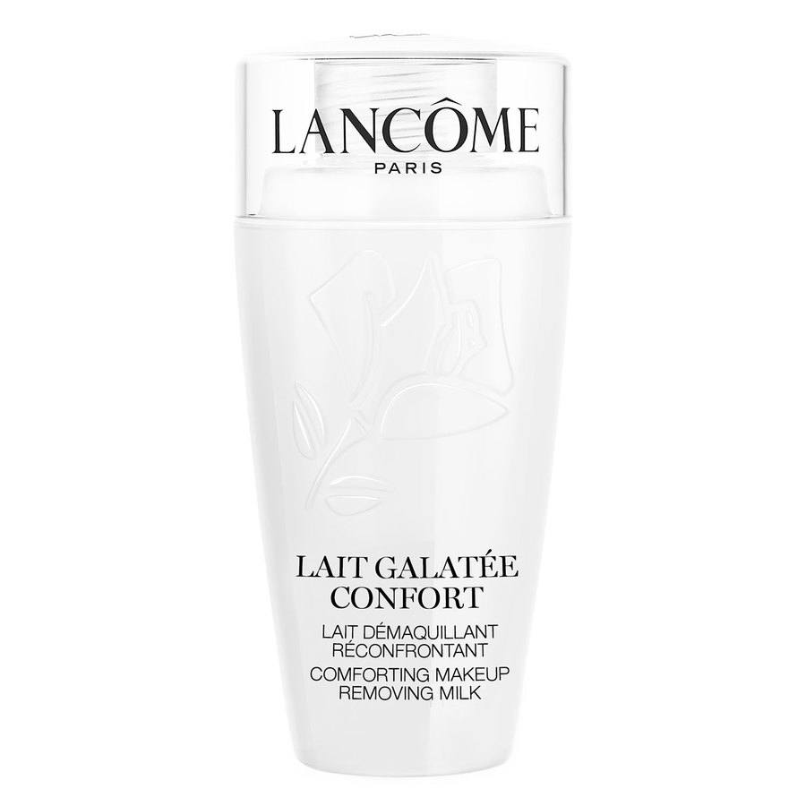 Lancôme Confort Galatee 75ml