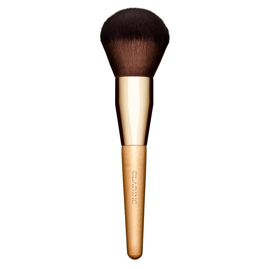 Clarins Powder Brush