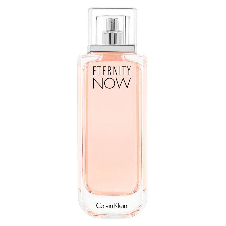 Calvin Klein Eternity Woman Now Eau De Parfum 50ml