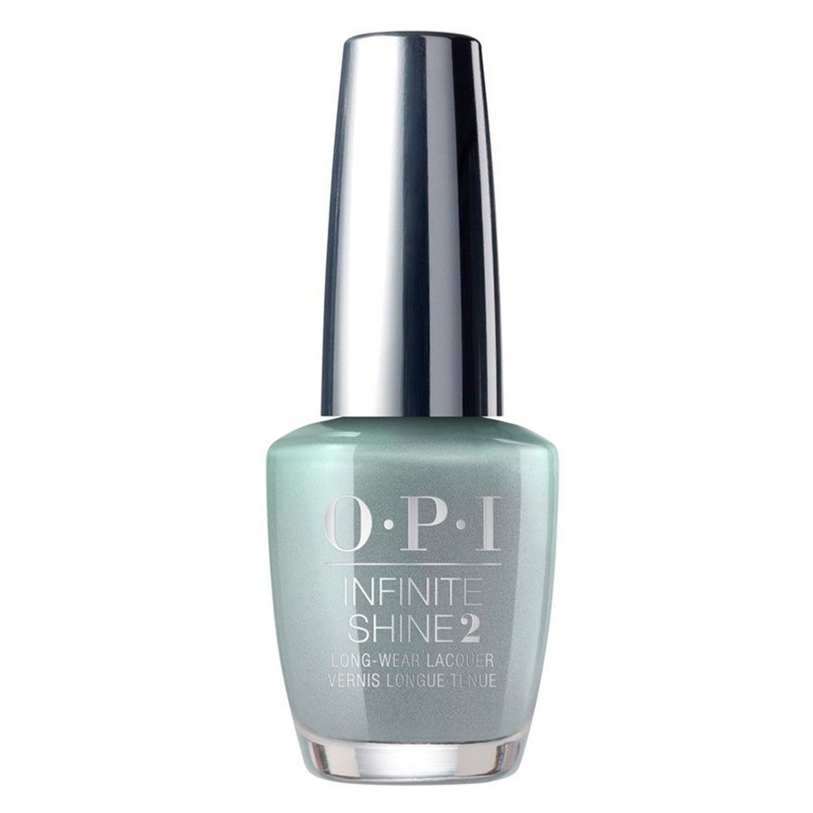 OPI Infinite Shine I Can Never Hut Up 15ml ISLF86