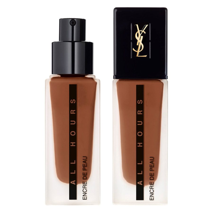 Yves Saint Laurent Encre De Peau All Hours Foundation BR90 25ml