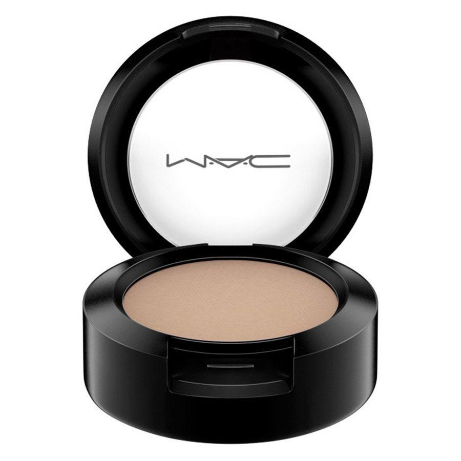 MAC Matte Small Eye Shadow Omega 1,35g