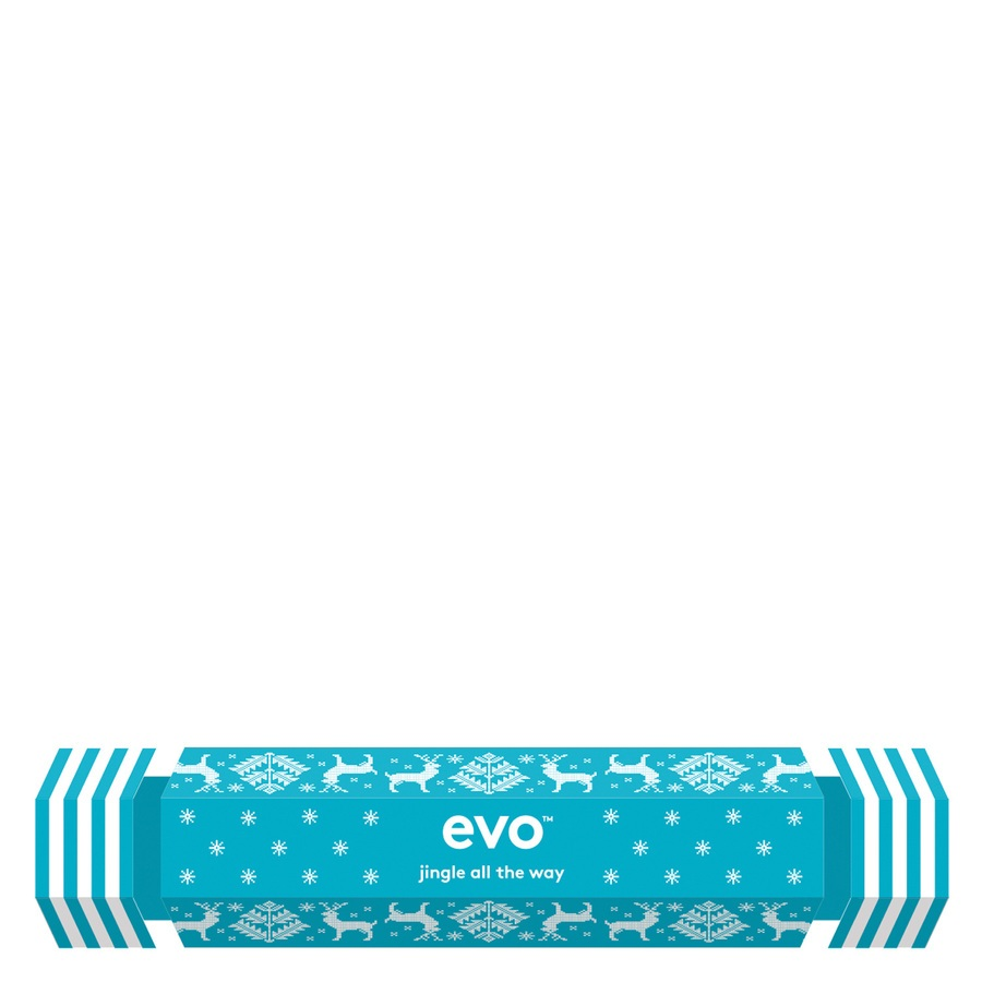 EVO Bon Bon Hydrate