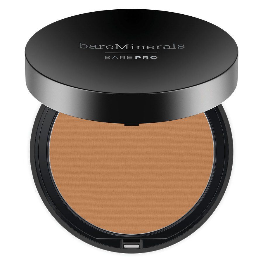 BareMinerals barePro Performance Wear Powder Foundation #21 Sable 10g