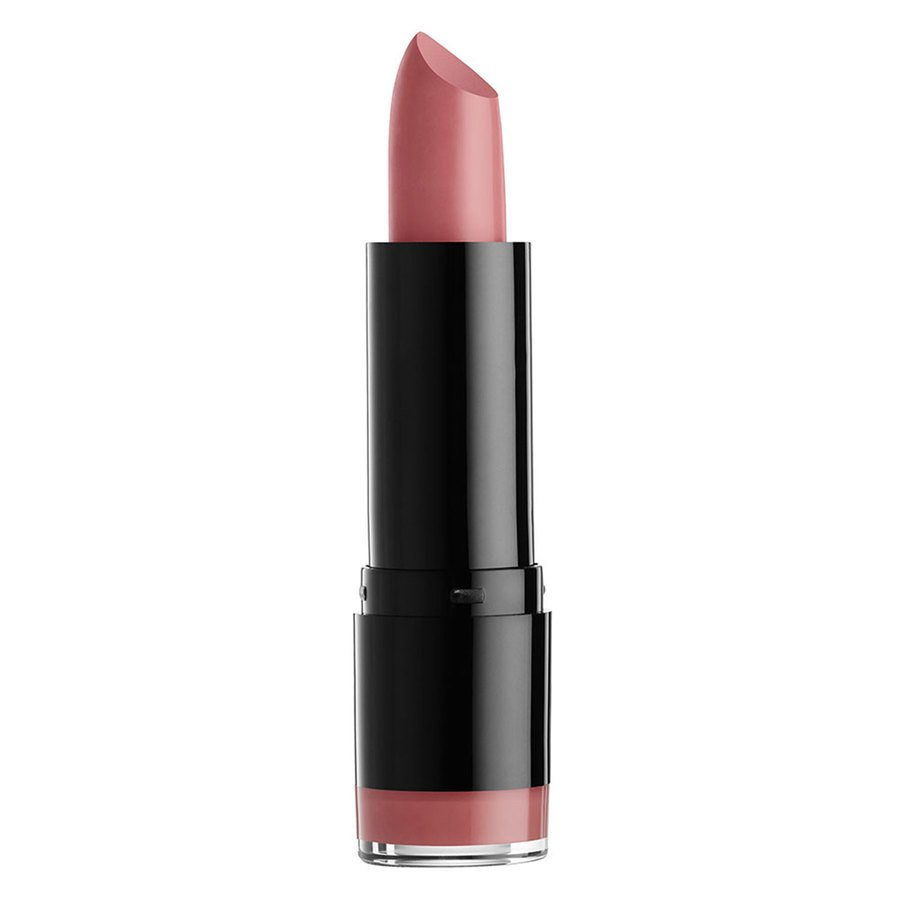NYX Professional Makeup Creamy Round Lipstick Minimalism 4g