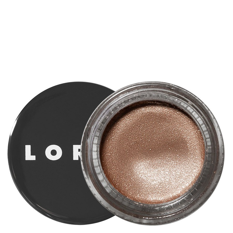 Lorac Lux Diamond Cream Eyeshadow Lace 3,1g