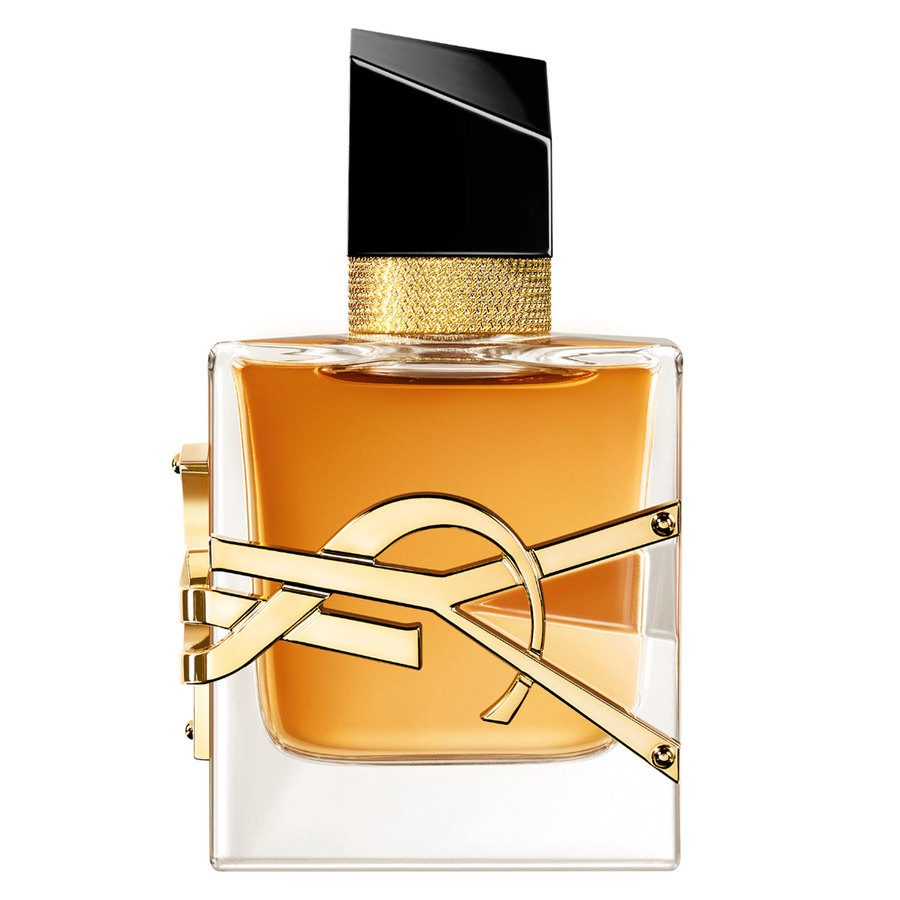 Yves Saint Laurent Libre Intense Eau De Parfum 30ml