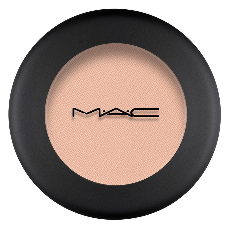 MAC Powder Kiss Eye Shadow 01 Best Of Me 1,5g