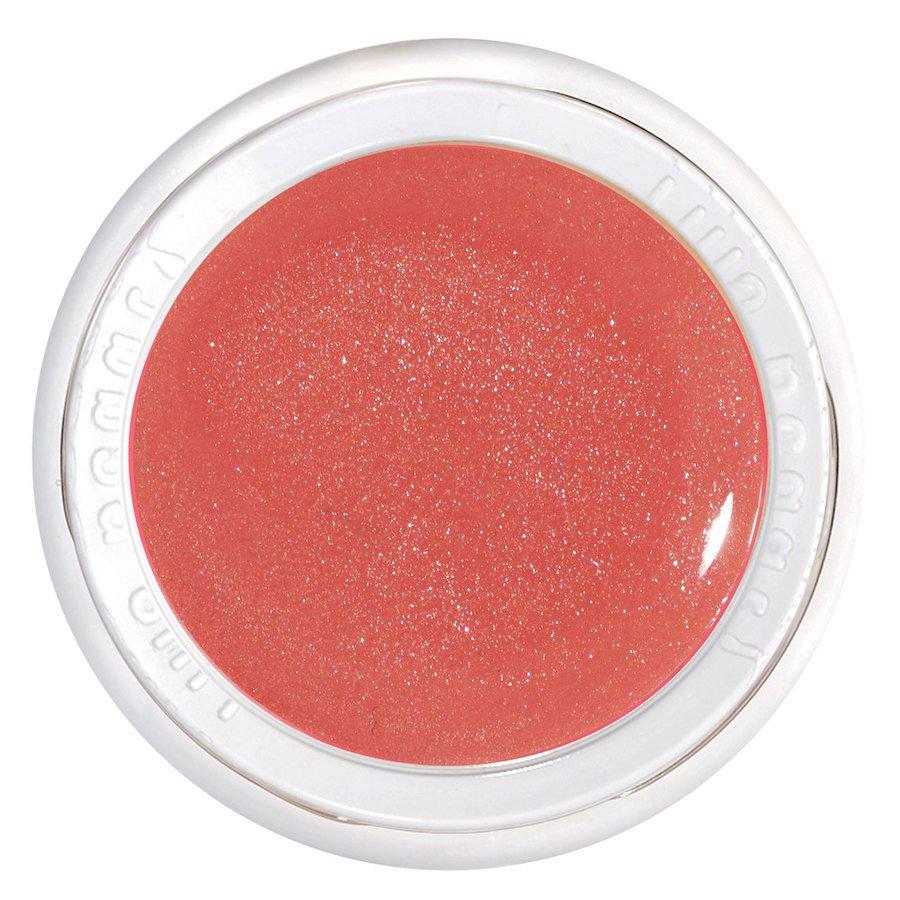 RMS Beauty LipShine Bloom 5.67g
