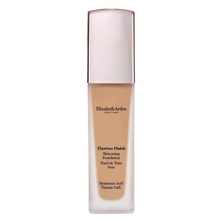 Elizabeth Arden Flawless Finish Skincaring Foundation 300N 30ml