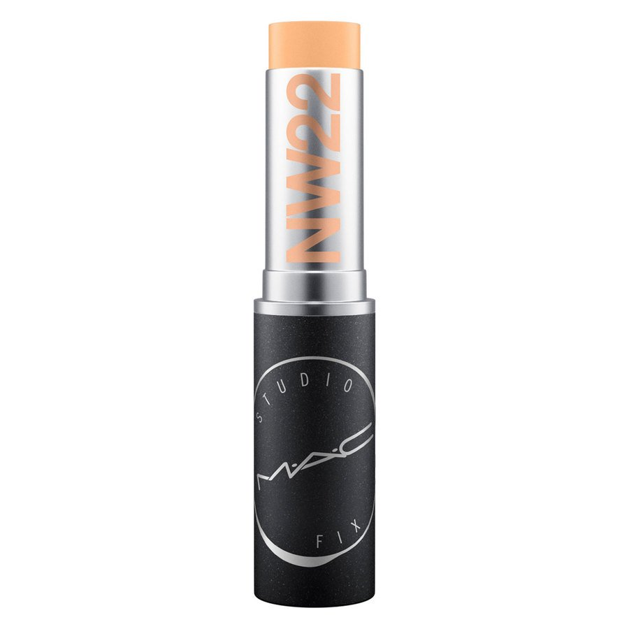 MAC Studio Fix Soft Matte Foundation Stick NW22 9g