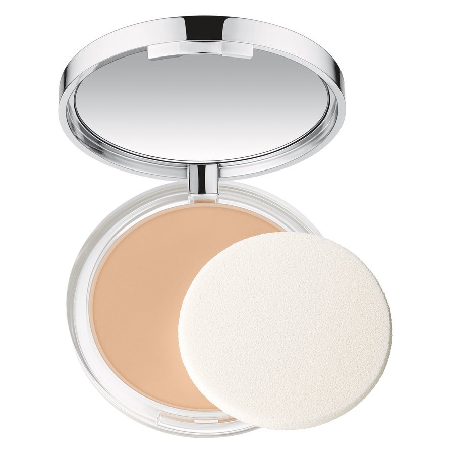 Clinique Almost Powder Makeup SPF15 Light 10g